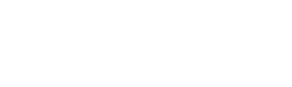 Art Film Gallery